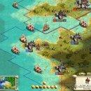 Sid Meier's Civilization III Complete gratis su Humble Store