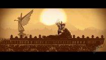Shank - trailer pre E3 2010