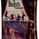 Una X360 di The Beatles Rock Band per Medici Senza Frontiere