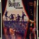 Una X360 di The Beatles Rock Band per Medici Senza Frontiere