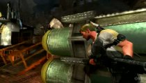 The Agency - Trailer pre E3 2010