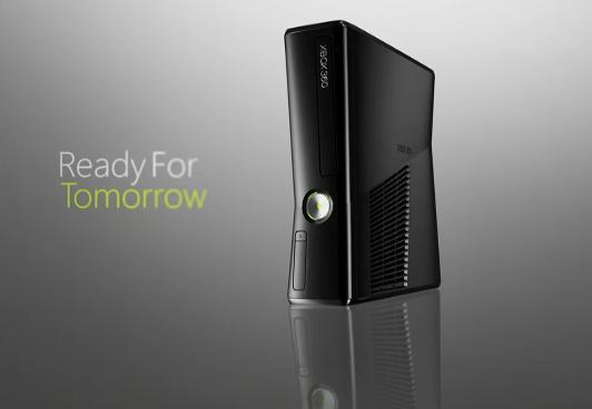 Xbox 360 ha ancora 5 anni davanti, secondo Chris Lewis