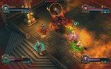 La Soluzione di Dungeon Hunter: Alliance - Soluzione