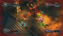 Dungeon Hunter - Trailer E3 2010