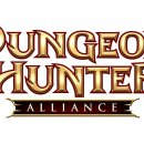 Dungeon Hunter: Alliance ad aprile sul PlayStation Network