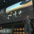 Una dimostrazione per Forza Motorsport Kinect