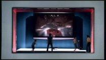 Star Wars - Gameplay
