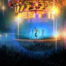 Michael Jackson: The Experience - Immagini e filmati per PS3 e 360
