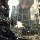Crysis 2 - La Maximum Edition anche su Steam