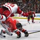 La fisica di NHL 11 in video