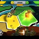 RISK: Factions - Trucchi