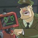 Risk: Factions e Duke Nukem arrivano mercoledì su Xbox Live Arcade