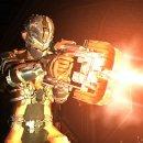 EA registra Dead Space: Sabotage