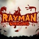 Tutti amano Rayman