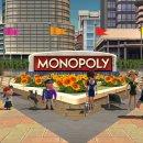 Nuovo trailer per MONOPOLY