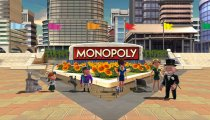 MONOPOLY - Trailer