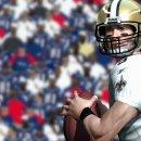 NFL ancora in esclusiva a EA Sports