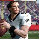 La cover di Madden NFL 12 verrà scelta dai fan