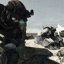 Ghost Recon: Future Soldier uscirà negli States il 6 Marzo 2012