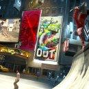 Ritirata dal mercato US la versione PS3 di Shaun White Skateboarding