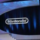Nintendo - Ancora date di uscita