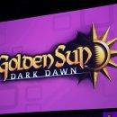 Annunciato Golden Sun: Dark Dawn