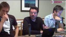Conferenze Microsoft, EA e Ubisoft - Superdiretta del 15 Giugno 2010