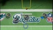 Madden NFL 11 Wii - E3 2010 Trailer