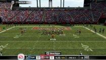 Madden NFL 11 - E3 2010 Trailer
