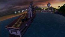 MySims Sky Heroes - Trailer E3 2010