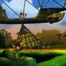 Un po' di banane per comprare Donkey Kong Country Returns