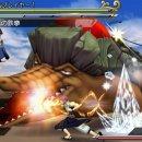 Fairy Tail: Portable Guild - Trucchi