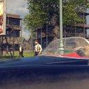 2K pubblica un'immagine di Mafia II su Twitter e su internet esplodono le voci su Mafia III alla Gamescom