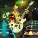 L'annuncio di un nuovo Guitar Hero è imminente?