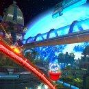 La Soluzione di Sonic Colours