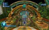I mille colori di Sonic - Anteprima