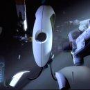 JJ Abrams ha svelato che presto sarà annunciato un film su Portal