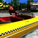 Crazy Taxi disponibile, nuovo trailer