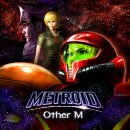 Metroid: Other M - Trucchi