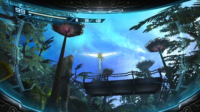 Metroid: Other M a settembre in Europa