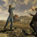 Speedrunner batte il record di velocità di completamento di Fallout: New Vegas, scendendo sotto i venti minuti