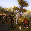 Nuovo video per Il Signore degli Anelli: L'Avventura di Aragorn