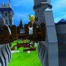 LEGO Universe nel trailer di lancio