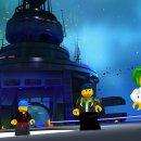 Immagini e video per Lego Universe