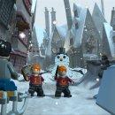 LEGO Harry Potter: Anni 1-4- nel trailer di lancio