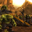 Dark Millennium Online: gameplay innovativo