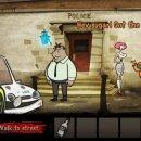 I titoli Telltale Games per iPad in offerta su App Store