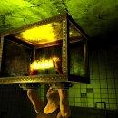 Saw II usa l'Unreal Engine 3