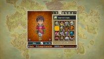 Dragon Quest IX: le Sentinelle del Cielo - Trailer E3 2010