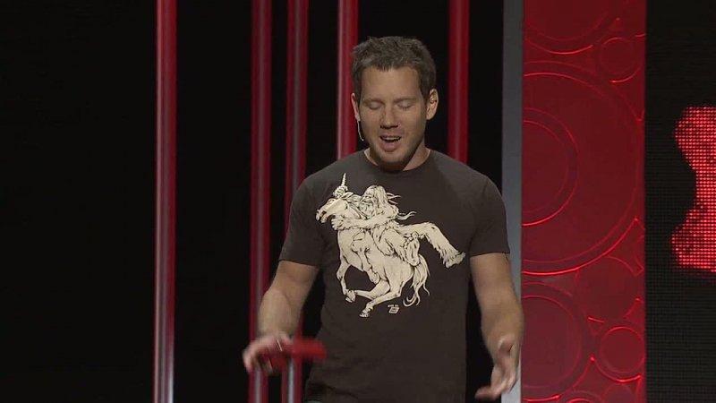 E3 2010, una settimana dopo
